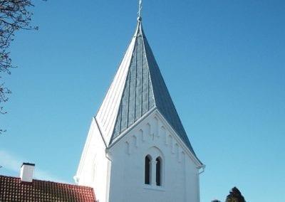 kyrka_1_120