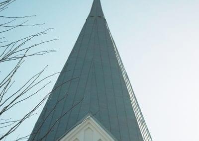 kyrka_2_124
