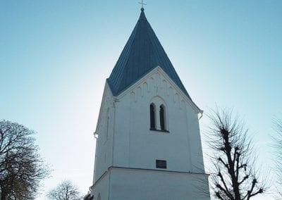 kyrka_6_140