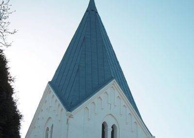 kyrka_7_144