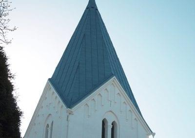 kyrka_8_148